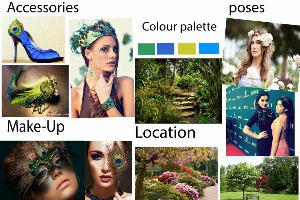 mood-board-fpr-photoshoot-ed-klein5AB93450-BBC4-11BE-D705-2920D2E27A7E.jpg